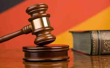 Una: Sai à lista dos jurados que deverão servir na sessão do tribunal do júri no dia 17 de outubro