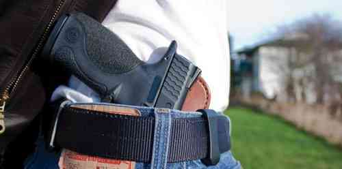 images_gun-in-waist-band