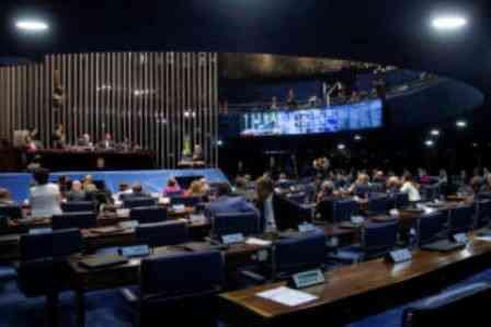 plenario-senado-foto-agencia-senado-300x200