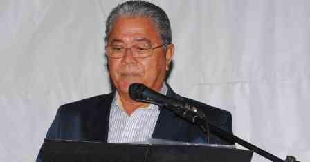 almir-melo-prefeito-de-canavieiras-foto-ascom-ampesba