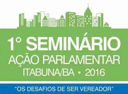 seminario-580x429