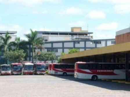 rodoviaria_divinopolis_sergio_canuto_onibus_brasil