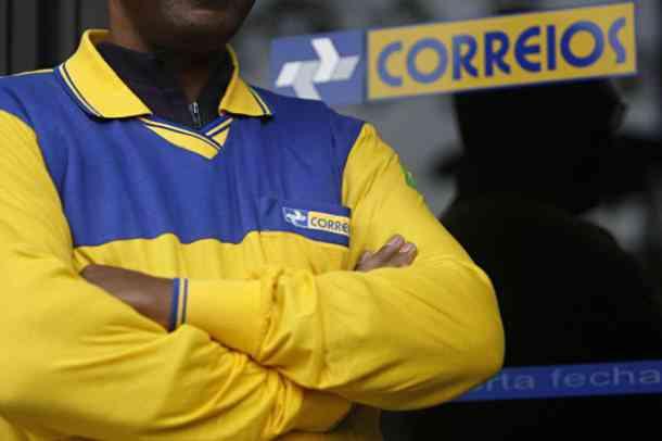 Bahia: Trabalhadores dos Correios estão em greve, diz sindicato