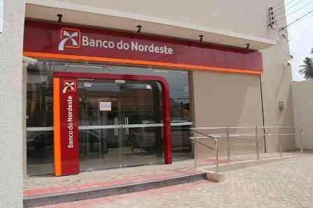 Una: MPF denuncia três pessoas por prejuízo de mais de R$ 1 milhão ao Banco do Nordeste por fraude