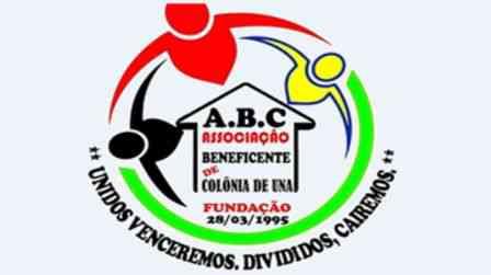 Colônia de Una: Associação ABC irá realizar bingo beneficente