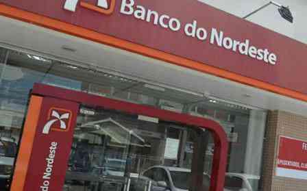 Banco do Nordeste promove semana de regularização de dívidas rurais em todos os municípios baianos