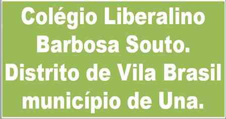 Vila Brasil: Direção de Escola parabeniza a equipe de Desenvolvimento e serviços urbanos da Prefeitura de Una