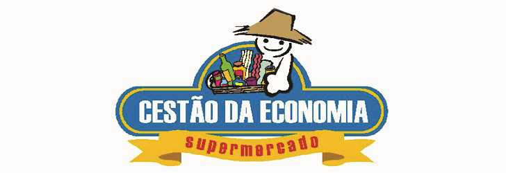 Áudio: O Natal chegou mais cedo no Cestão da Economia Smart Supermercados