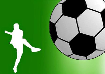 Una: Vem aí a 1° copa rural de futebol amador no distrito de Colônia