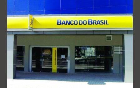 Agência Banco do Brasil em Buerarema poderá fechar as portas