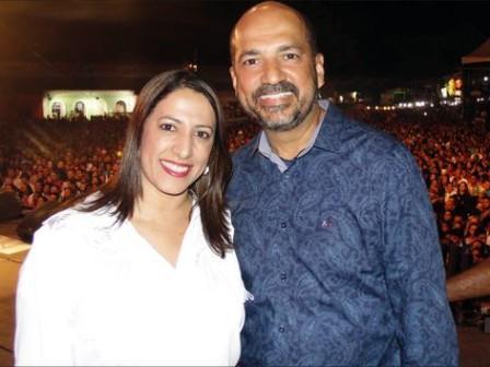 Bahia: STJ mantém prefeitos de Porto Seguro e Eunápolis afastados