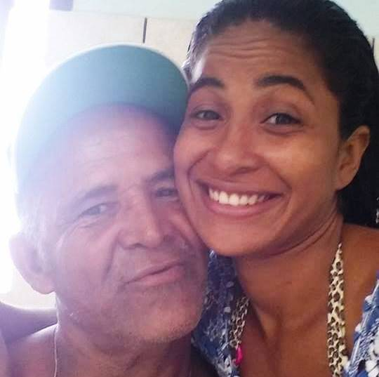 """Nota de falecimento: Infarto tira vida de Edenar """"Chapista"""""""