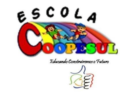 Una: Escola Coopesul já esta com matrículas abertas para o ano letivo de 2018