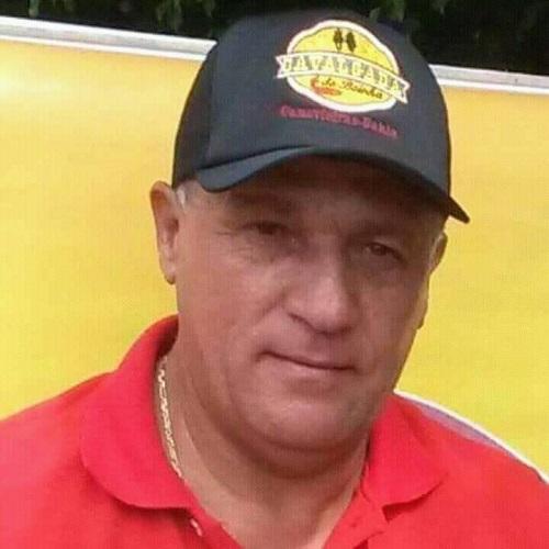 """Canavieiras: Morre aos 56 anos """"Boinha da cavalgada"""" vítima de AVC"""