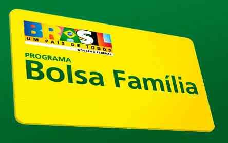 Bolsa Família: Veja os principais motivos de cancelamento do benefício