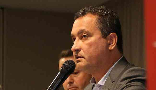 "Covid-19: Governador Rui Costa decreta ""lockdown"" a partir desta sexta (26)"