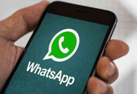 Tecnologia: WhatsApp Beta ganha videoconferência em grupo; confira