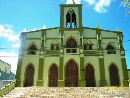 Igreja Católica de Una irá participar do Encontro Diocesano de Formação em Itabuna