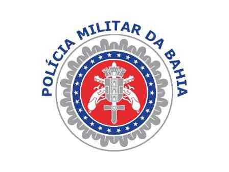 Baralho do Crime: Acusado de homicídios em Ilhéus é preso em Canavieiras