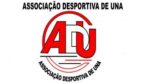 Atenção: Associação Desportiva de Una informa a todos seus associados e comunidade