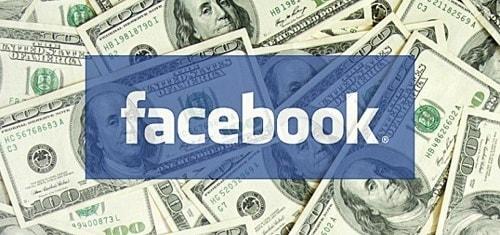 Facebook vai permitir que administradores de grupos cobrem mensalidades dos participantes