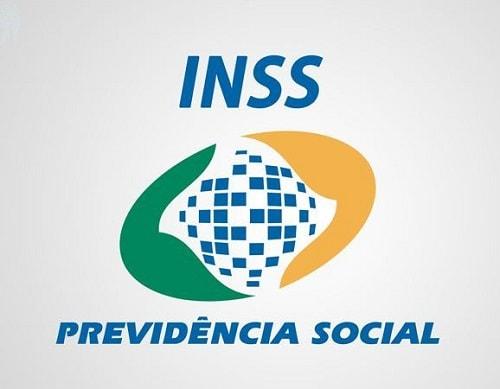 INSS: Extrato previdenciário pode ser obtido pela internet; veja outros serviços que não requerem ida a agências