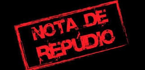 Canavieiras: COMPEDE emite nota de repúdio contra a Prefeitura