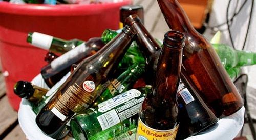 Una: Prefeitura proíbe venda de bebida em garrafas de vidro durante a festa de São João