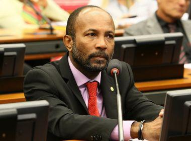 Política em Ilhéus: Bebeto Galvão é o candidato a vice na chapa do prefeito Mário Alexandre