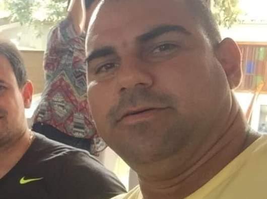 Linhares: Buscas por desaparecidos após decolagem serão coordenadas pela FAB