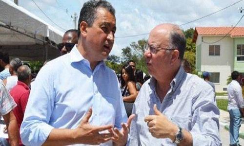 Eleições 2018: Ibope faz nova pesquisa sobre disputa ao governo da Bahia