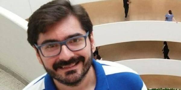 Salvador: Professor baleado em frente a faculdade no Rio Vermelho morre no hospital