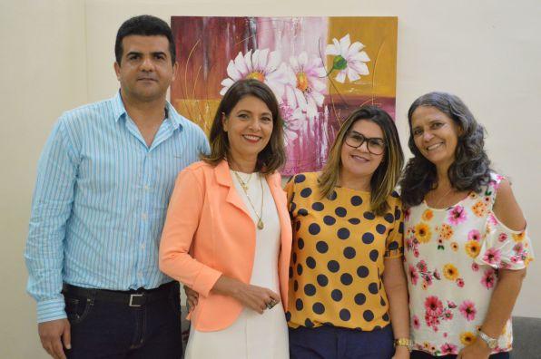 Prefeitura de Una e UESC assinam convênio para residência médica inédito na região