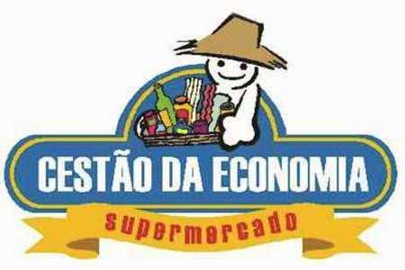 Cestão da Economia: Ofertas imperdíveis