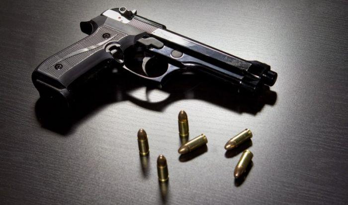 Decreto da posse de arma de fogo deve ser assinado nesta terça (15)