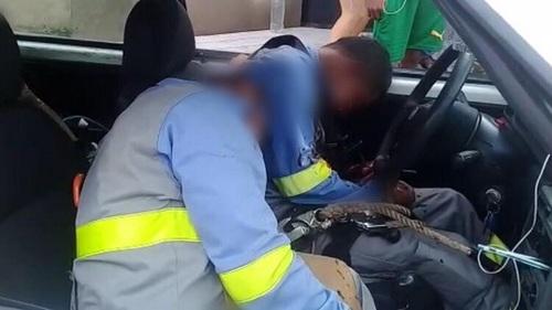 """Maranhão: Dois funcionários são mortos após cortarem energia elétrica em """"região proibida"""""""