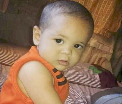 Tragédia na Bahia: Pai atropela e mata acidentalmente filho de 1 anos e 8 meses