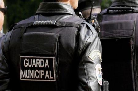 Itabuna: Guarda Municipal é recebida a tiros e meliante acaba morrendo no confronto