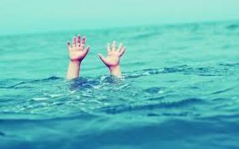 Tragédia em Itabuna: Bebê de 1 ano e 10 meses morre após se afogar em represa
