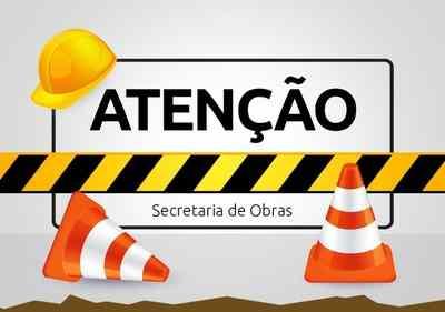 Una: Moradores solicitam da prefeitura reparos na rua Mário Alves Bispo