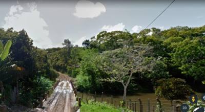 Una: Adolescente de 14 anos morre afogado em barragem