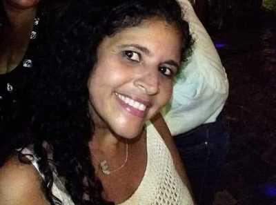 Acidente grave: Unense é uma das vítimas de acidente com moto em Porto Seguro