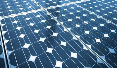 Conheça a Energia Solar Fotovoltaica