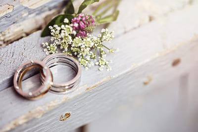 Una: Casamento Coletivo oficializa a união de 25 casais
