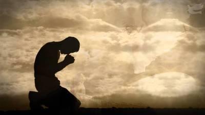 Vídeo devocional: Deus tem cuidado de você  (Canal-Marconei Lessa)