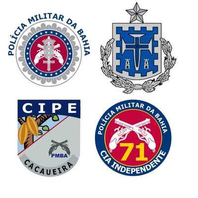 Canavieiras: Operação policial contra tráfico resulta em 13 prisões e 01 morto