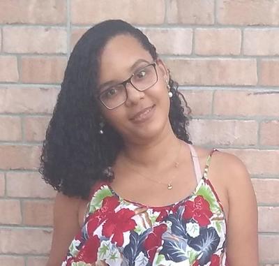Jovem do Rio de Janeiro procura por sua mãe em Itabuna que não vê há 24 anos