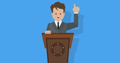 Política: Tudo que você precisa saber sobre a função de um Vereador!