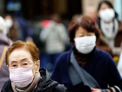 O mundo em alerta: Coronavírus mata mais de 50 pessoas na China
