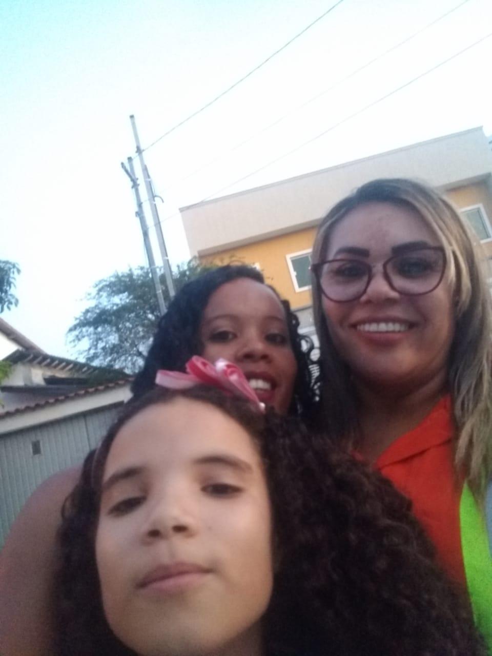 Mais um caso desvendado pelo site Una News: Filha reencontra mãe após 29 anos